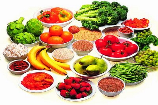 How To Lower Cholesterol Med Health Net