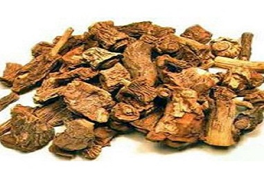 Chinese herbs male sexual health