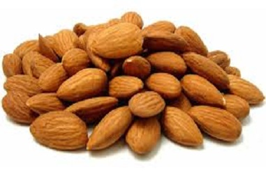 Almonds and walnuts for diabetics, get rid of diabetes diet Almonds And Diabetes