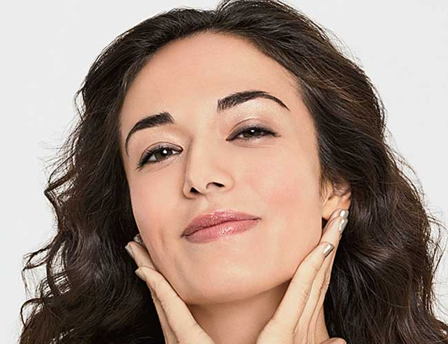 How to look younger naturally med health since ages the human race is in the search of a remedy to look more young beautiful and vibrant despite advancing age many skin rejuvenation programs and ccuart Choice Image
