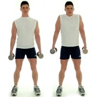 Most effective ways to lose arm fat med health image001 ccuart Choice Image