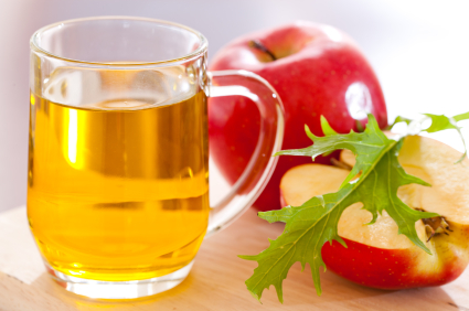 Gagay Dinampo Apple Cider Vinegar