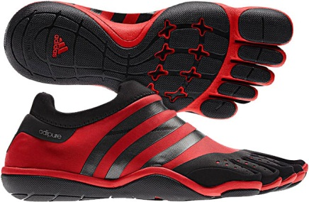 690653f021ce ... coupon for adidas cross trainers for women 168c8 6cb5d ...