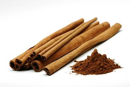 Cinnamon Side Effects | Med-Health.net