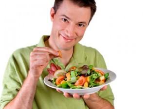 холестерин как снизить рецепты