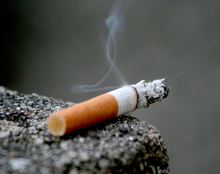 Buy Glasgow cigarettes Bond online