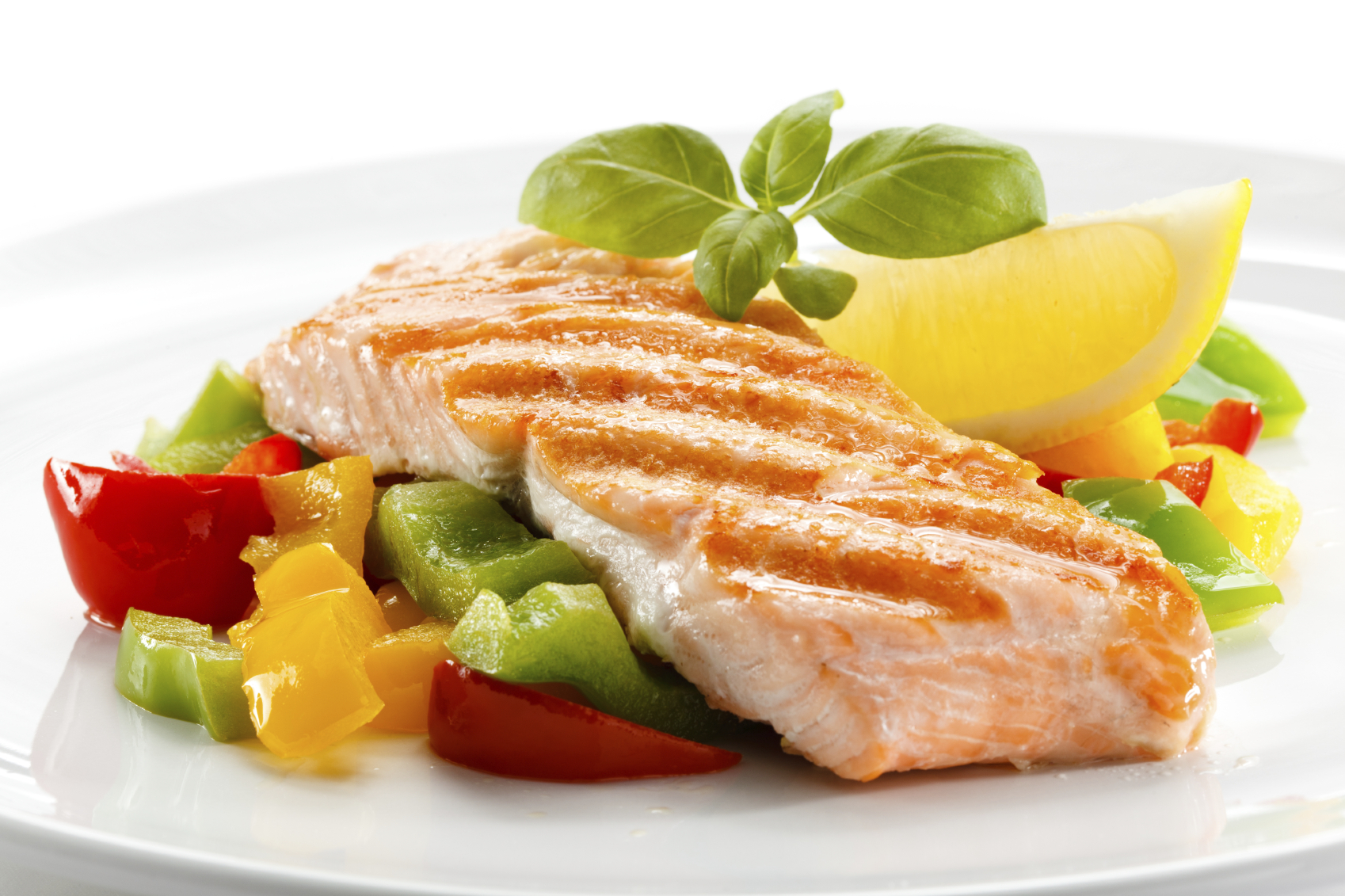 Diabetic food list med for Fish for diabetics