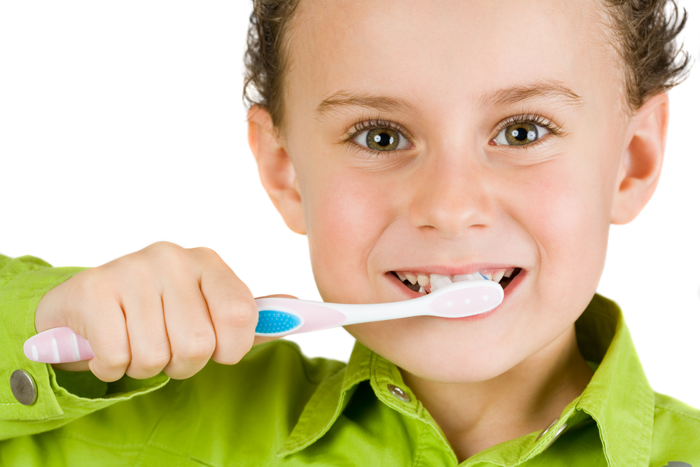 preventing tooth decay in hispanic preschool Latino children experience a higher prevalence of caries than do  that would  considerably reduce oral health disparities among this highly.