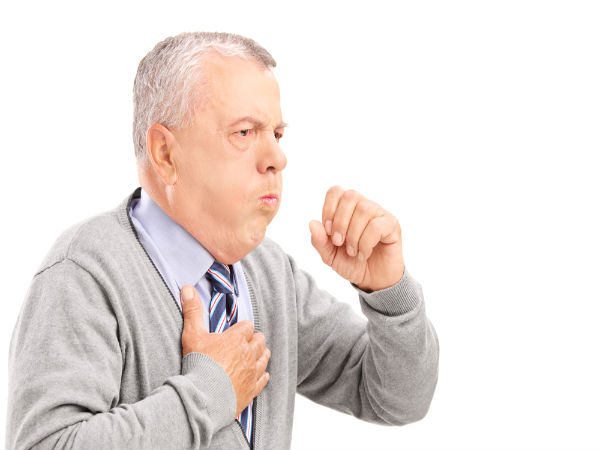 coughing after eating | med-health, Skeleton