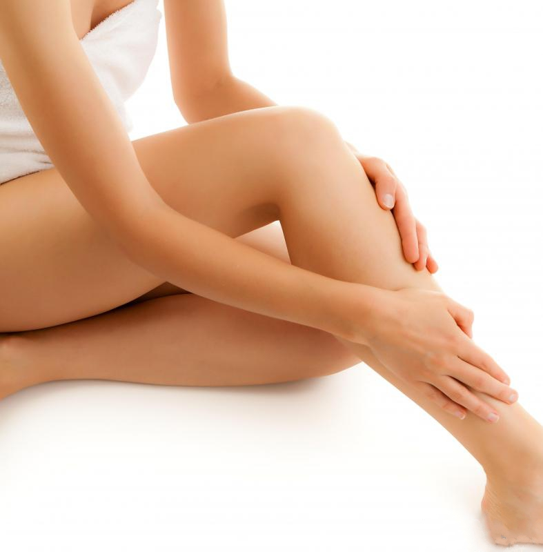 Itchy Skin On Lower Legs Causes And Remedies Med Health Net