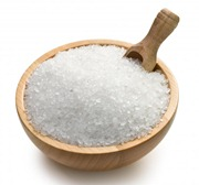 Effects Of Drinking Epsom Salt