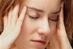 Numbness in Head | Med-Health net