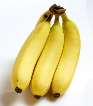 Can You Eat Bananas If You Want to Lose Weight