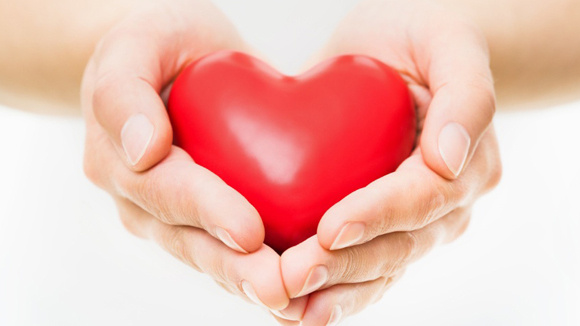 Preventing heart disease: are we doing enough?