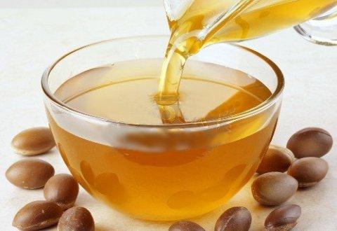 Can Argan Oil Make Your Hair Grow?