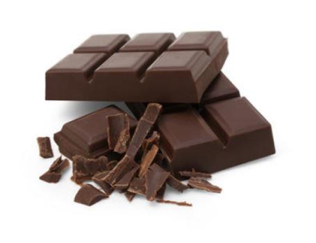 Health Benefits Of Dark Chocolate How Much To Eat