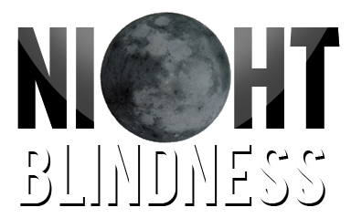 Vision Problem Night Blindness Med Health Net