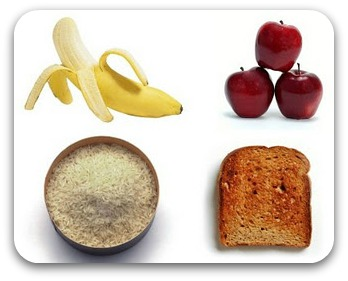 Foods To Eat To Prevent Nausea