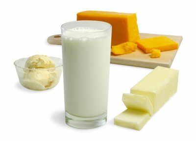 Eating Yogurt After Food Poisoning
